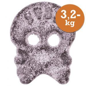 Stora Saltskallar 3,2kg Bubs Godis