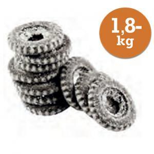 Dragster Salta 1,8kg Act Produkter