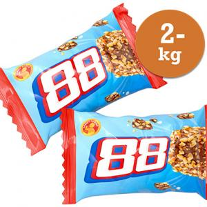 88:an 1x2kg Candy People