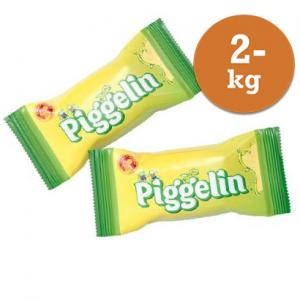 Piggelin 1x2kg Candy People