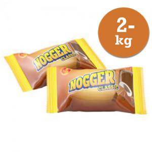 Nogger 1x2kg Candy People