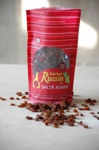 Russin 12,5kg Saltå Kvarn