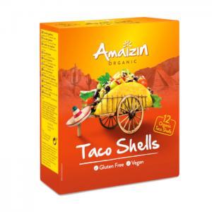 Tacoskal Eko 6x150g Amaizin