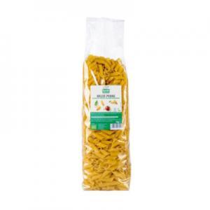 Pasta Penne Glutenfri Eko 2x1kg Byodo