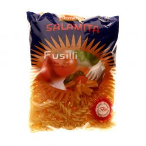 Fusilli Eko 20x500g Salamita