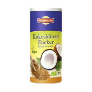 Kokossocker Eko 450g Morgenland