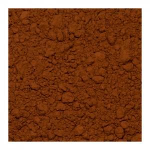 Kakao 10-12% Eko 25kg Do It
