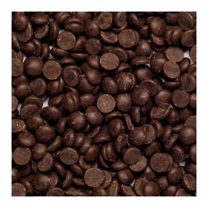 Chokladdroppar Eko 10kg Do It