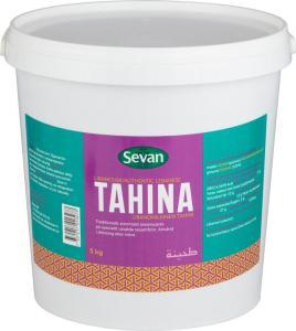 Tahina 2x5kg Sevan