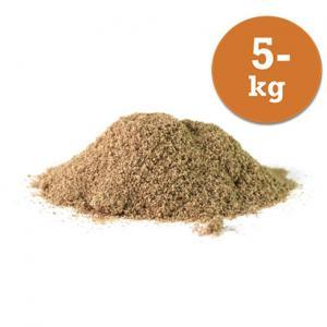 Koriander Malen 5kg Sevan