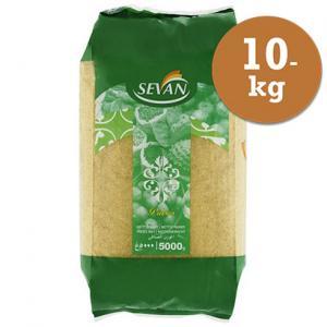 Bulgur Fin Köftelik 10kg Sevan