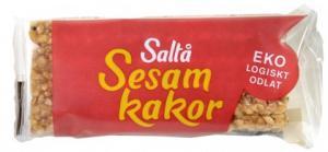 Russin Minipack 60x14g Saltå Kvarn