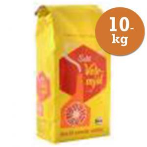 Vetemjöl Saltå Kvarn 10kg