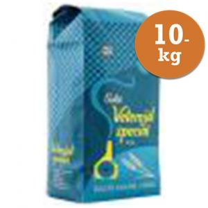 Vetemjöl Special 10kg Saltå Kvarn