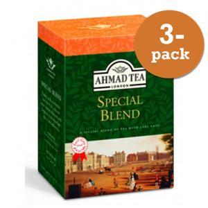 Te Special Blend 3x500g Ahmad