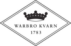 Dinkel Fullkornsmjöl 25kg EKO Warbro Kvarn