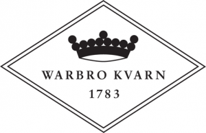 Bagerivetemjöl 12,5kg Warbro Kvarn