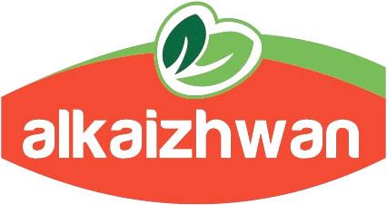 Alkaizhwan
