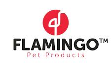 Flamingo Pet