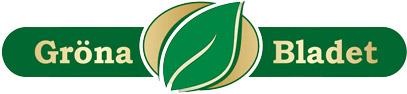 Gröna Bladet