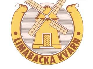 Limabacka Kvarn