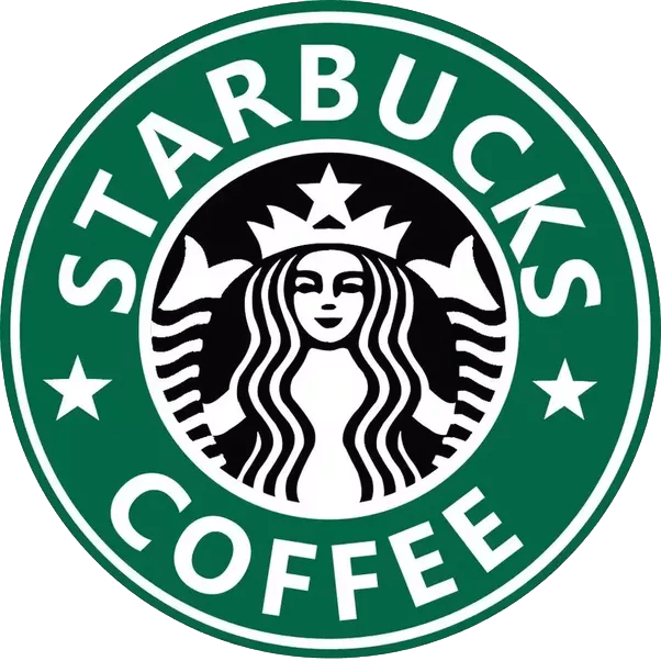 Starbucks kaffe Coffe