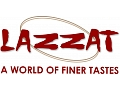 Lazzat Foods