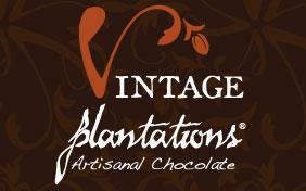 Vintage Plantations