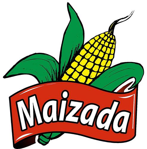 Maizada