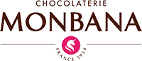 Monbana Chocolaterie