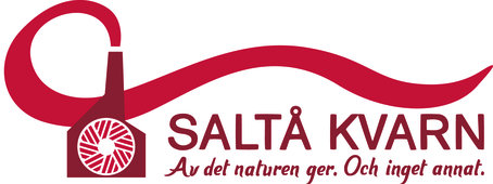 Saltå Kvarn
