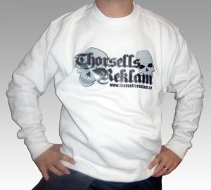 Sweatshirt Thorsells