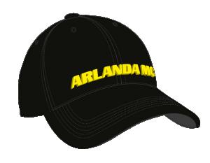 Keps Arlanda MC