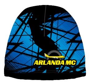Mössa Arlanda MC