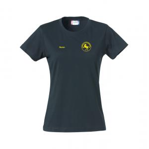 T-shirt SRF dam