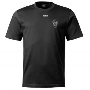 T-shirt bomull S.T Christopher