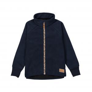 Nilo windfleece jacket