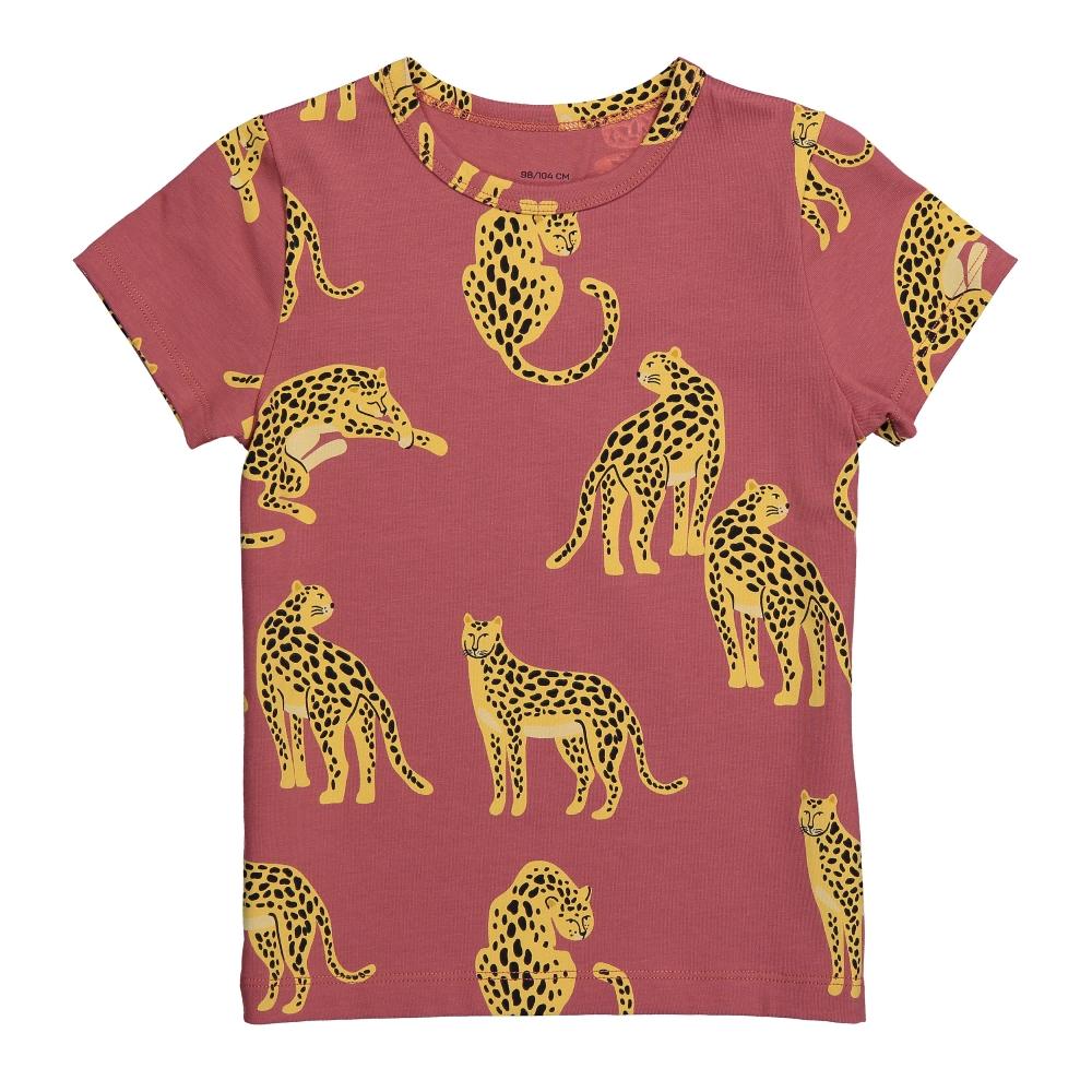 Juno T-shirt