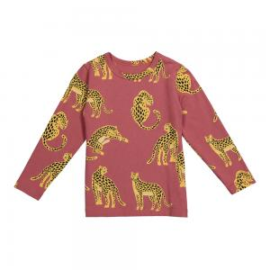 Juno långärmad T-shirt