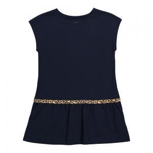 Gaby dress