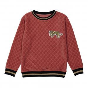 Rio sweatshirt