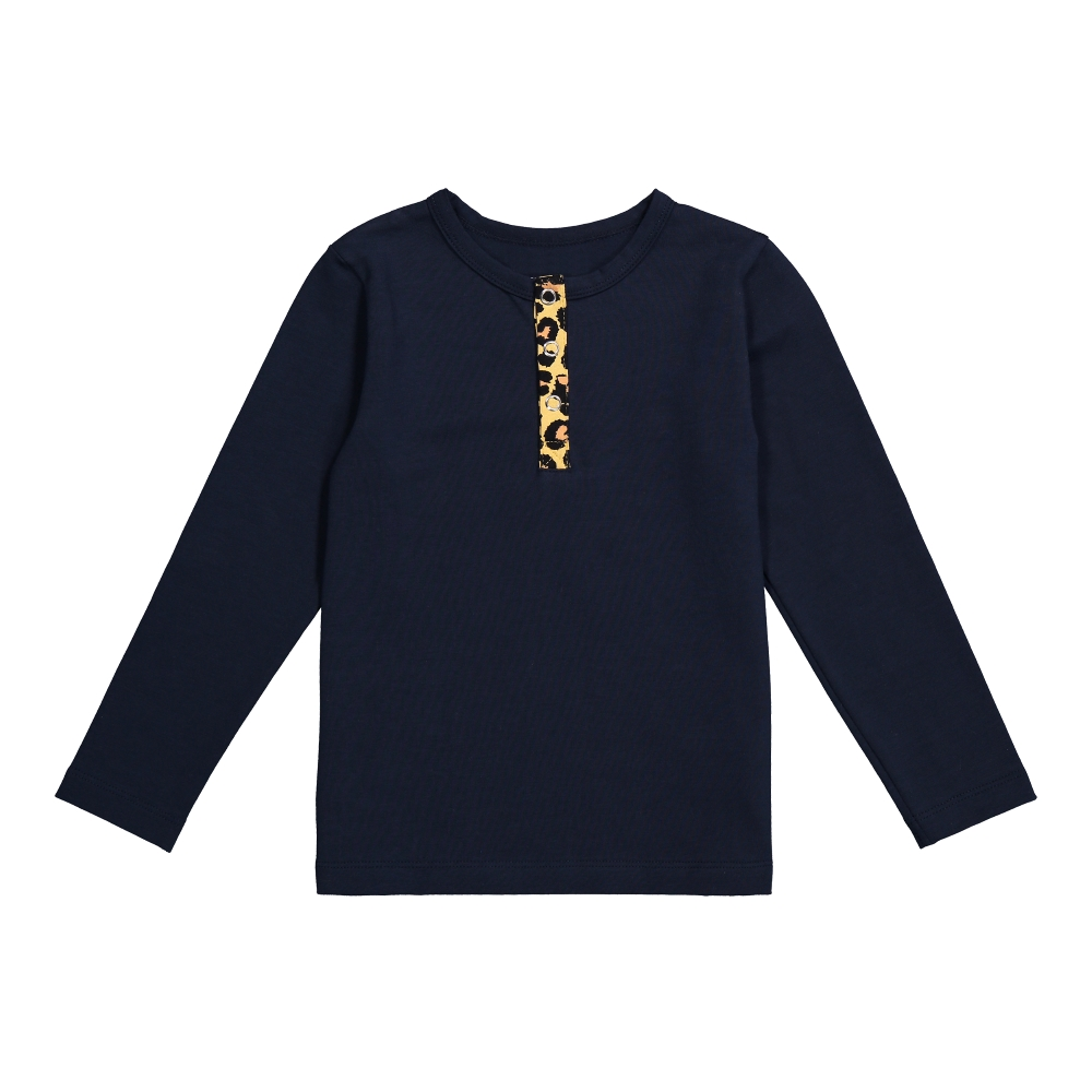 Juno Grandpa T-shirt