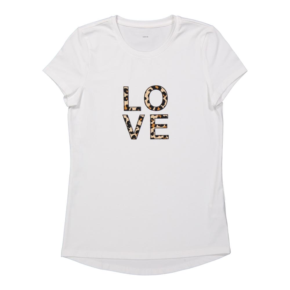 Dani T-shirt