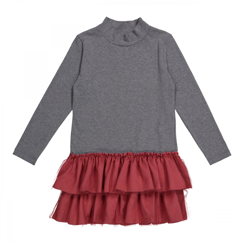 Minou dress