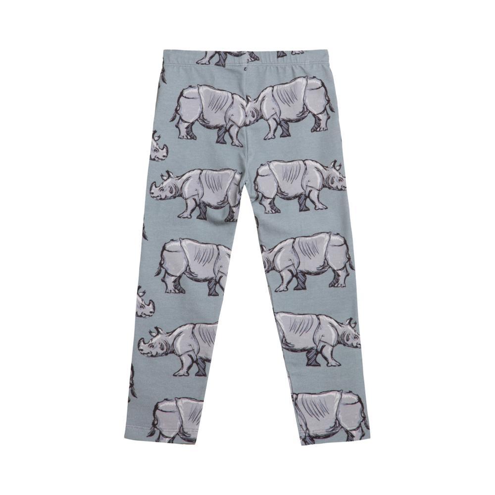 Sky leggings rhino