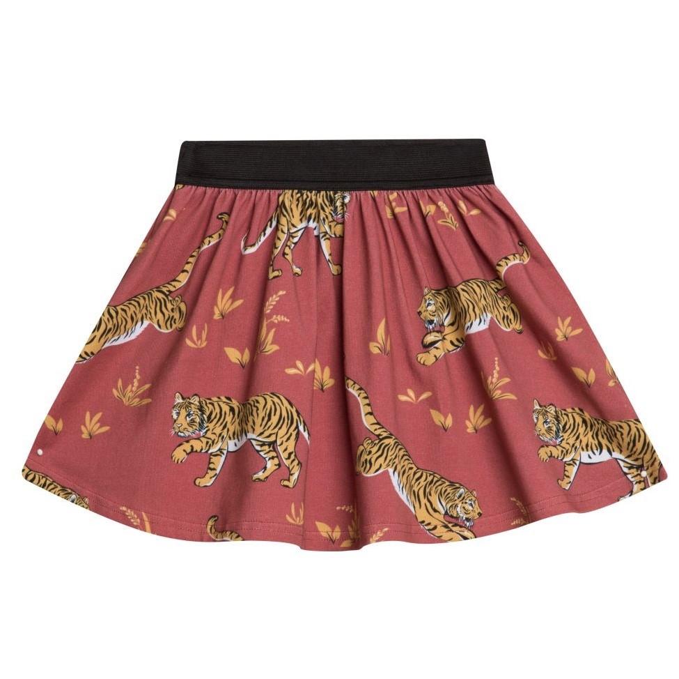 Gigi skirt