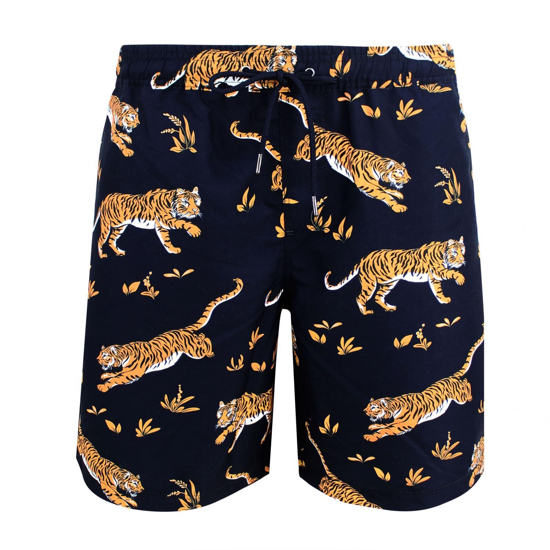 Ryan swim shorts ADULT