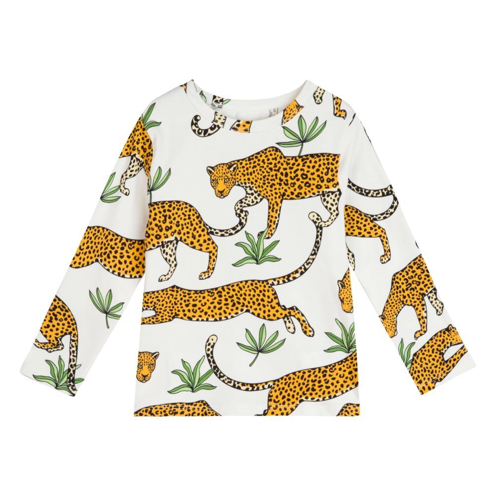 Juno long-sleeved T-shirt