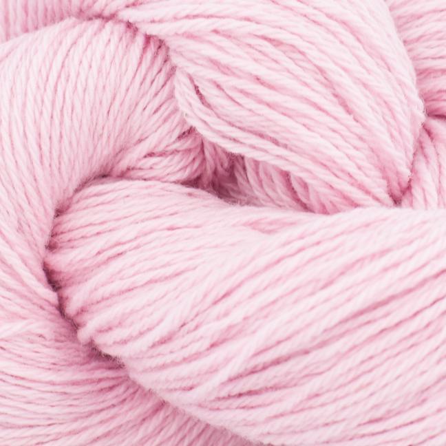 Bio Balance GOTS pink