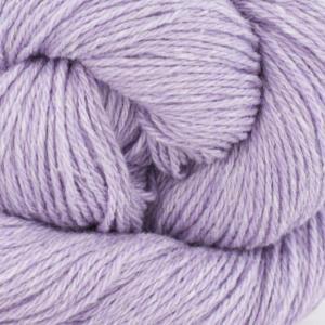 Bio Balance GOTS violet
